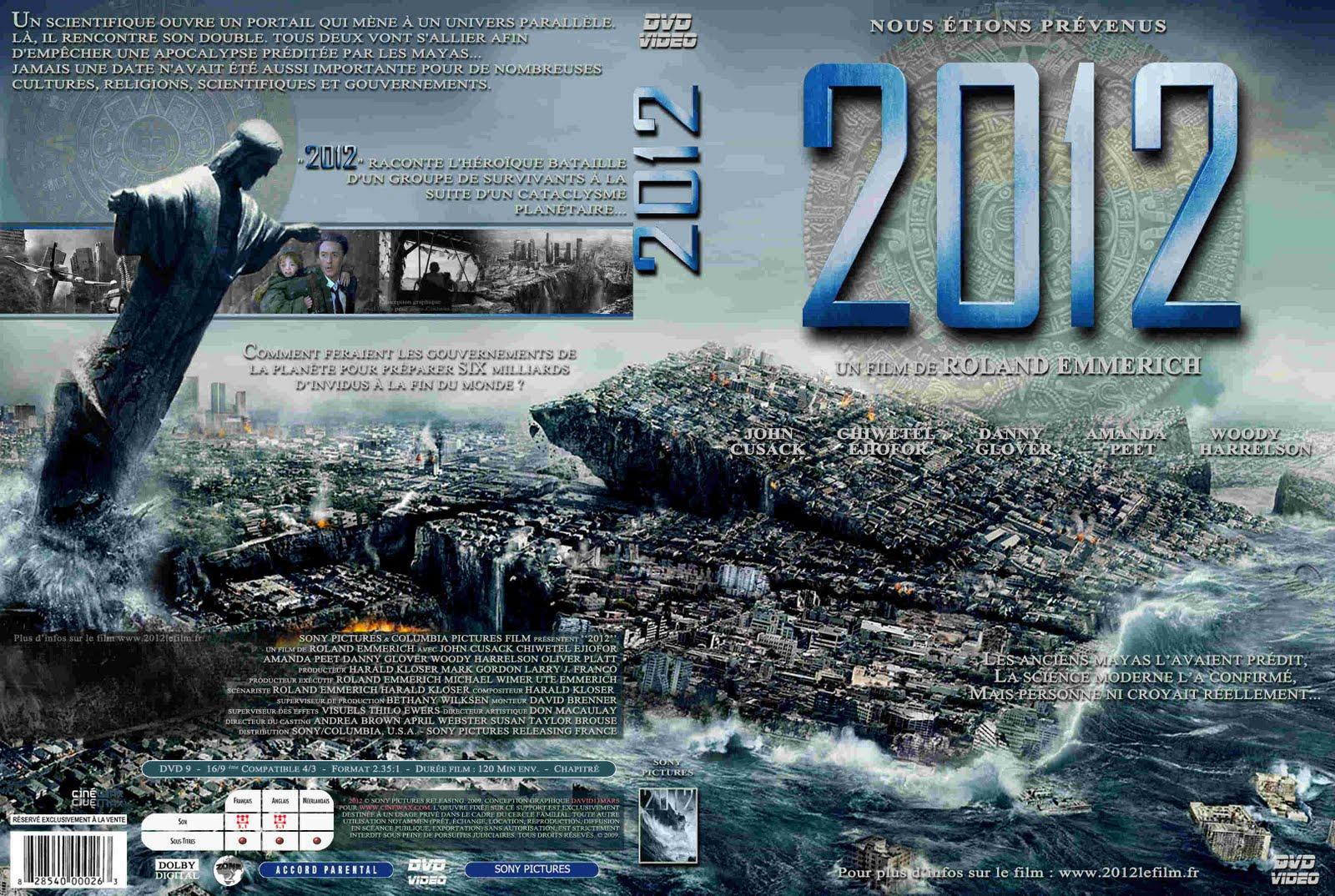 2012 movie cover - photo #10