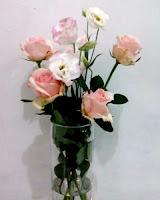 Bunga Hari Ibu Cantik dan Praktis 2