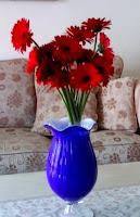Bunga Hari Ibu Cantik dan Praktis 10