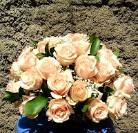 Bunga Hari Ibu Cantik dan Praktis 12