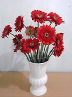 Bunga Hari Ibu Cantik dan Praktis 13