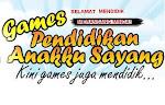 Games pendidikan