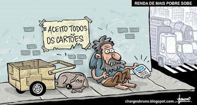 http://4.bp.blogspot.com/_q3gj_kh4tRQ/TJH-gYq_XBI/AAAAAAAAB40/dJ0uGujbg6s/s1600/charge_mendigo_pobre_humor_miseria_brasil_lula_dilma_rir.jpg