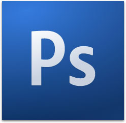 old photoshop logo Fotosizer v1.29.0.488 Espaol Portable