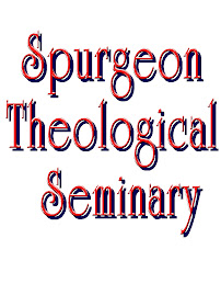 """Doctor of Evangelism"" For Evangelistic True Bible Ministers."