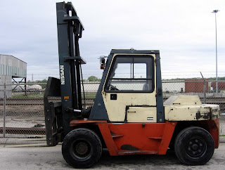 sbh forklift kansas city