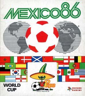 logos de mundiales