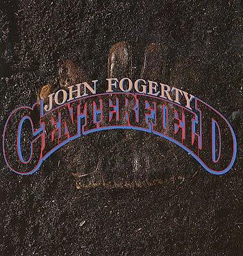 Los 10 Mejores Discos John-fogerty-centerfield-298896