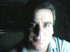 http://4.bp.blogspot.com/_q4CQfSRBSNw/Sk7X1t7lFuI/AAAAAAAAAB8/aSaS_aWnKTI/s320/ABIMAELG.jpg