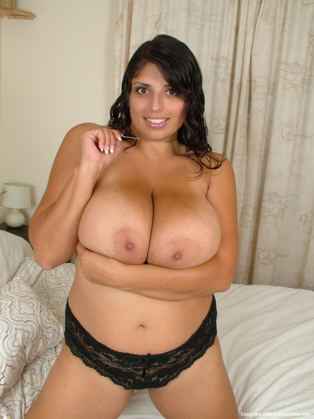 real next door girls nude