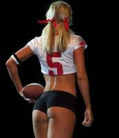 USA sports: Watch on internet  San Francisco 49ers vs Arizona Cardinals Live Online PC Coverage Right Now