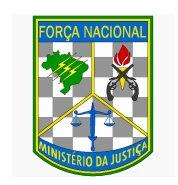 FORÇA NACIONA