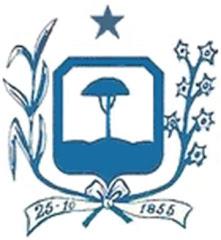 BRASÃO DE MAMANGUAPE