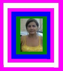 ELIETE BEZERRA