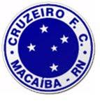 CRUZEIRO DE MACAÍBA