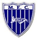 MOSSORÓ ESPOR CLUBE