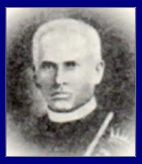 VIGÁRIO BARTOLOMEU