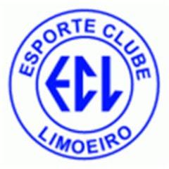 LIMOEIRO ESPORTE CLUBE