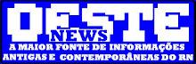 TERRAS TERRAS POTIGUARES  NEWS