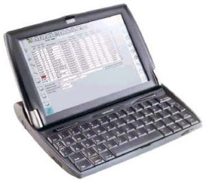 Netbook+laptoplarda+pil+tasarruf+yontemleri