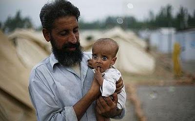 pakistana+yardım+etmek+istiyorum+ banka+numaraları