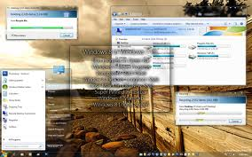 Microsoft+Windows+8+temaları+themes+indir+download