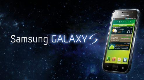 Turkcell+samsung+galaxY+S+Kampanyası