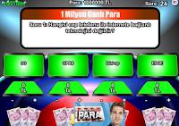 türkçe+1+milyon+canlı+para+oyna