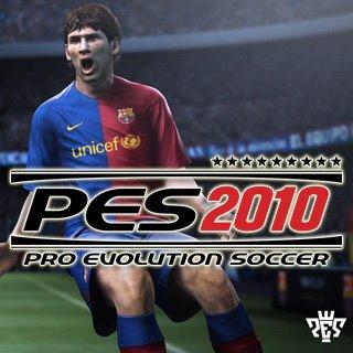 pes+2010+yeni+transferler+indir