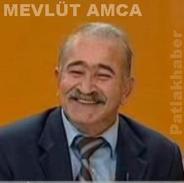 star+tv+zuhal+topal+izdivaç+mevüt+amca
