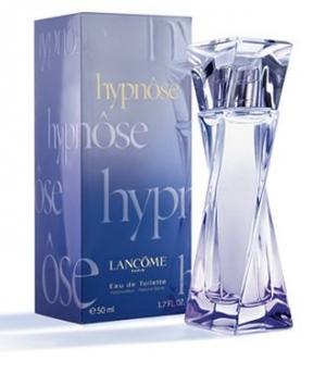 lancome hypnose,lancome hypnose perfume,lancome hypnose fragrance