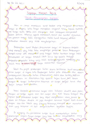 moral essay tingkatan 4 Best essays ever written warnings how to write good introduction in an essay right to education essay writing essay 4 tingkatan moral folio.