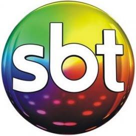 http://4.bp.blogspot.com/_q4fnEOlGqcM/SnXOzsEidGI/AAAAAAAAA1E/5ScVG7HXbzA/s320/sbt-logo.jpg