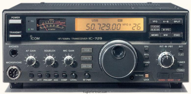 Decouvrir la Radio Radioamateur Promotion Hamradio