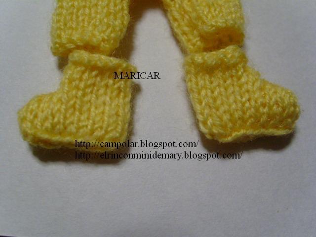 [amarillo+-traje+de+invierno+031.jpg]