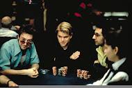 Le film culte des joueurs de poker(GRATUIT).