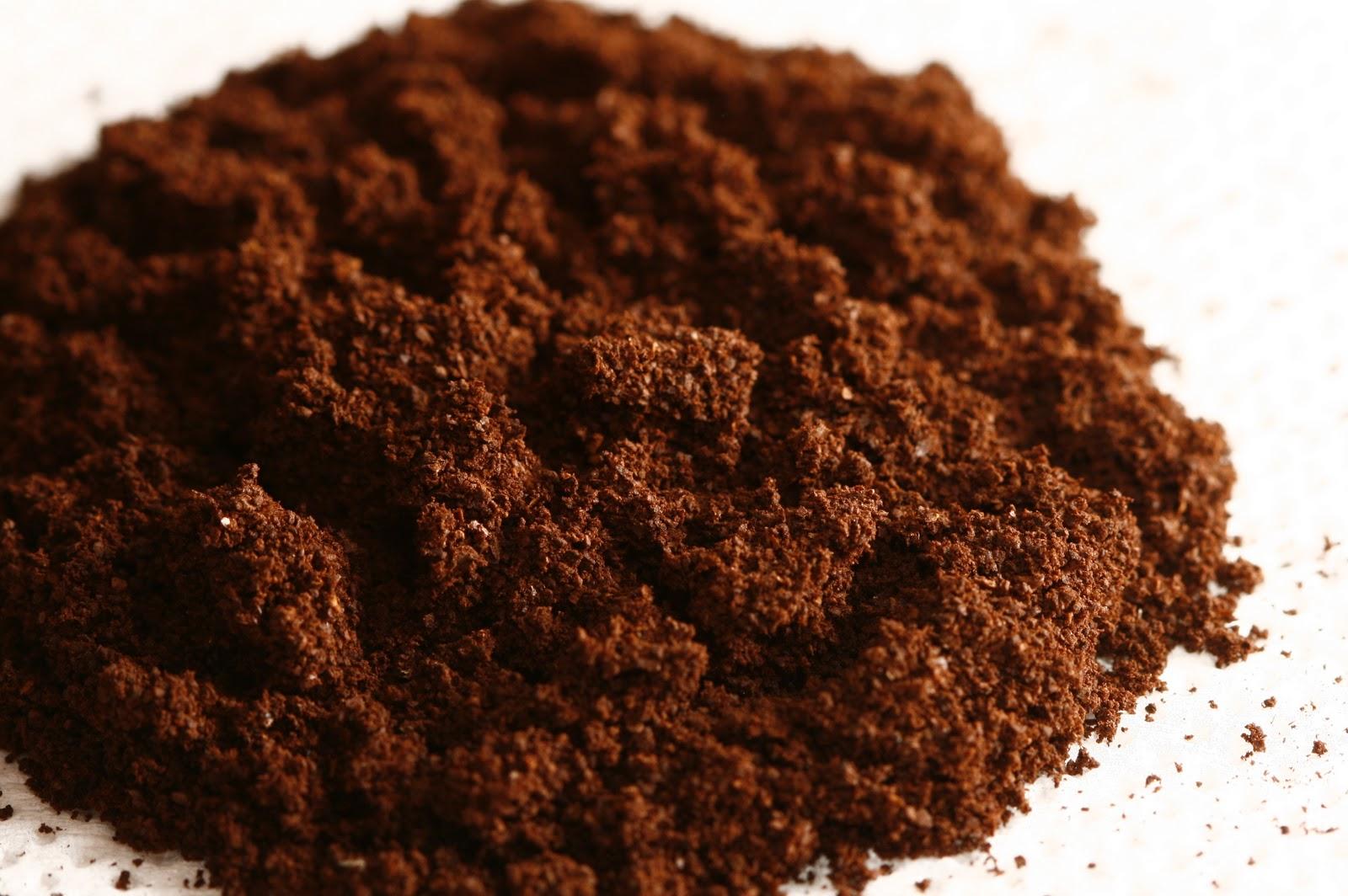 café moído  moi fino - cafeteira  expreso