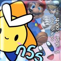 Nintendo 5-Star