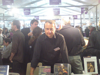 Olivier Barde-Cabuçon DSC00393