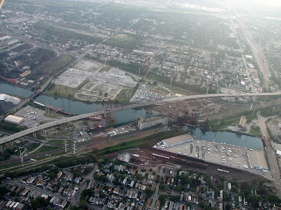 2010_0708_OSH_AZO_ChicagoSkyway_1.jpg
