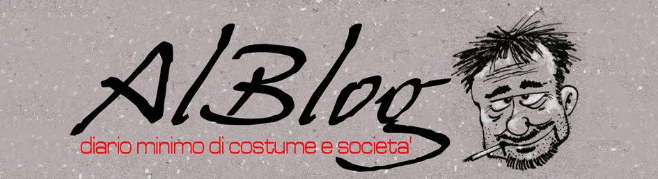 AlBlog