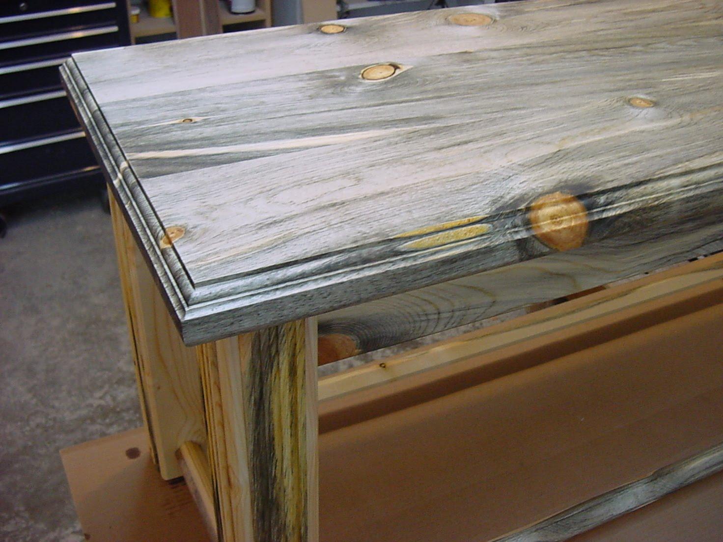 pine wood furniture furniture design ideas