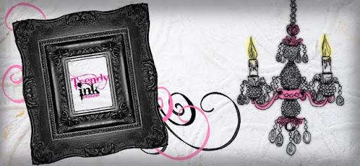 Trendy Ink Designs