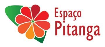 Espaço Pitanga