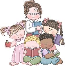 Pedagogia: Um Olhar Socio-Cultural