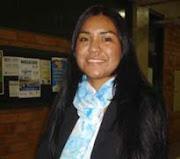 Indígena kadiwéu forma em Direito na UCDB