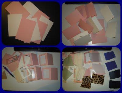 Mamma claudia e le avventure del topastro gioco - Si possono portare passeggeri con il foglio rosa ...