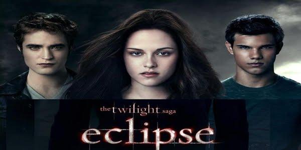 Watch twlight saga eclipse movie