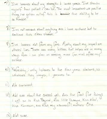 Imagen de la carta de Lil Wayne