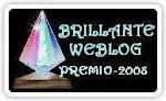 Prêmio Brillante